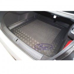 Tavita portbagaj Volkswagen Passat B8 Sedan (RL)