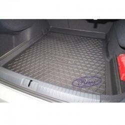 Tavita portbagaj Volkswagen Passat B8 Sedan (sus) Premium