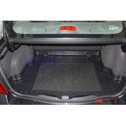 Tavita portbagaj Renault Clio Symbol I / Thalia I facelift