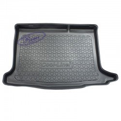 Tavita portbagaj Dacia Sandero II / Stepway II Premium