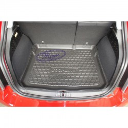 Tavita portbagaj Fiat 500 X Premium - tavita