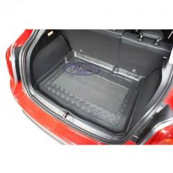 Tavita portbagaj Fiat 500 X