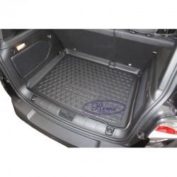 Tavita portbagaj Jeep Renegade Premium BU cu podea ajustabila