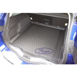 Tavita portbagaj Ford Mondeo V Wagon Premium