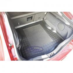 Tavita portbagaj Ford Mondeo V Liftback (jos)