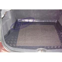 Tavita portbagaj Renault Laguna II