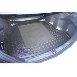 Tavita portbagaj Mercedes C W205 banch.nerab.