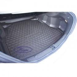 Tavita portbagaj Mercedes C W205 Premium