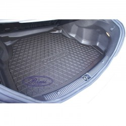 Tavita portbagaj Mercedes C W205 banch.nerab. Premium
