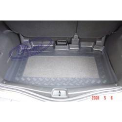 Tavita portbagaj Renault Grand Modus