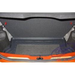 Tavita portbagaj Renault Twingo II