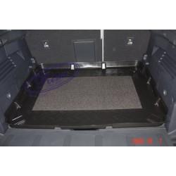 Tavita portbagaj Peugeot 3008 (up)