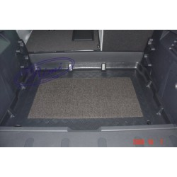 Tavita portbagaj Peugeot 3008 (low)