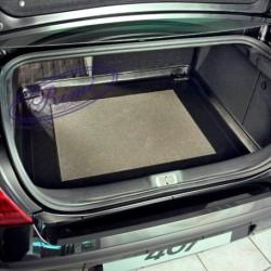 Tavita portbagaj Peugeot 407