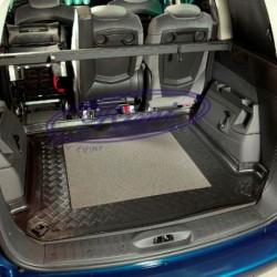 Tavita portbagaj Peugeot 807