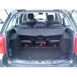 Tavita portbagaj Peugeot 307 SW