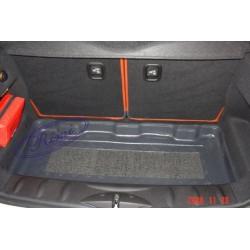 Tavita portbagaj Mini One / Cooper 1 / Mini Cooper 2