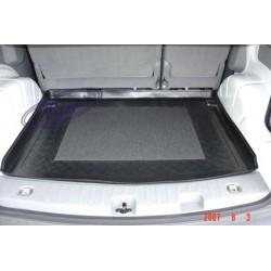 Tava portbagaj Caddy 3 (typ2K) Kombi/Startline