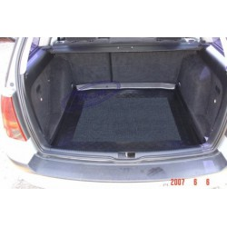 Tavita portbagaj Volkswagen Golf IV Variant (low)