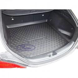 Tavita portbagaj Mercedes CLA Shooting Brake premium- detalii