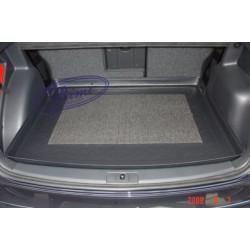 Tavita portbagaj Volkswagen Golf V Plus banch. in fata