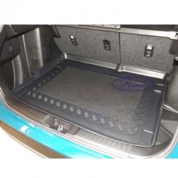 Tavita portbagaj Suzuki Vitara 3