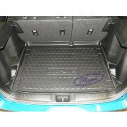 Tavita portbagaj Suzuki Vitara III non-facelift Premium
