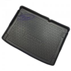 Tavita portbagaj Suzuki Vitara III Premium - caracteristici