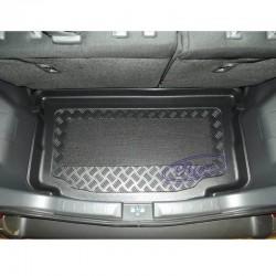 Tavita portbagaj Suzuki Celerio-detalii