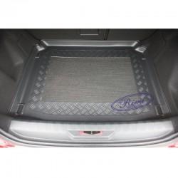 Tavita portbagaj Peugeot 308 II