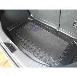 Tavita portbagaj Mazda 2 III
