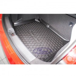 Tavita portbagaj Premium Seat Leon 3