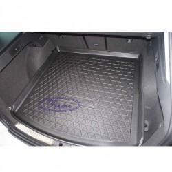 Tavita portbagaj Seat Leon III (5F) ST-1