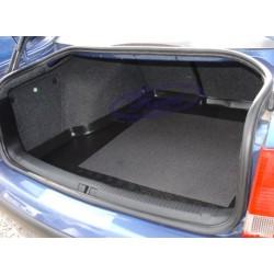 Tavita portbagaj Volkswagen Passat B5 -B5.5