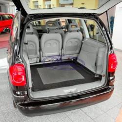 Tavita portbagaj Volkswagen Sharan Mk.1A-1B