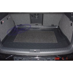 Tavita portbagaj Volkswagen Tiguan I (sus)