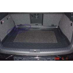 Tavita portbagaj Volkswagen Tiguan