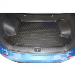 Tavita portbagaj Hyundai Tucson 2 Premium 2015-prezent