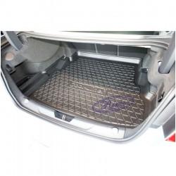Tavita portbagaj Premium Jaguar XE