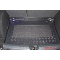Tavita portbagaj Seat Ibiza IV 6J/6P