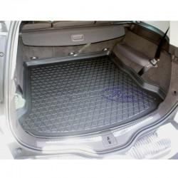 Tavita portbagaj Renault Espace 5 Premium