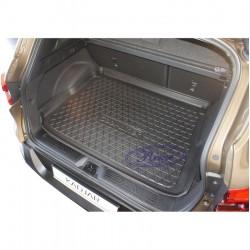 Tavita portbagaj Renault Kadjar Premium