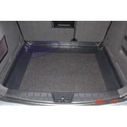 Tavita portbagaj Seat Toledo III (low)