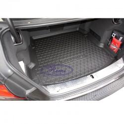 Tavita portbagaj Audi A8 D4 facelift Premium