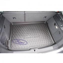 Tavita portbagaj Audi A3 8V Premium