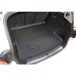 Tavita portbagaj BMW 2 F46 Gran Tourer Premium
