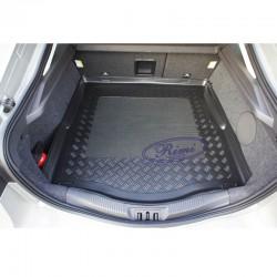 Tavita portbagaj Ford Mondeo V liftback-detalii