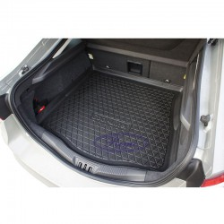 Tavita portbagaj Ford Mondeo V Liftback Premium