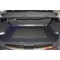 Tavita portbagaj Nissan Murano II