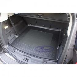 Tavita portbagaj Ford S-Max II (7 locuri)